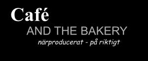Cafeandthebakery Logo